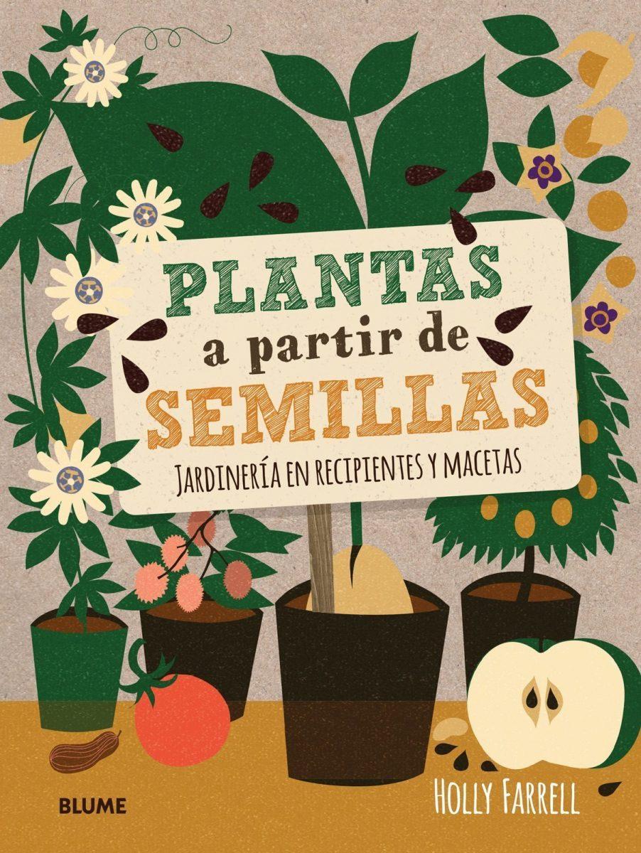 plantas-a-partir-de-semillas1